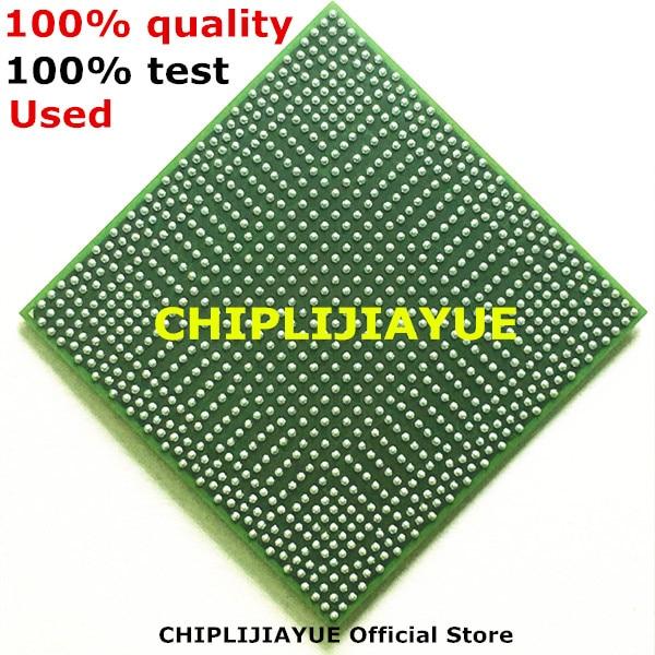 (1-10 Stück) 100% Test Sehr Gute Produkt 216-0810084 216 0810084 Ic Chip Bga Chipset Auf Lager