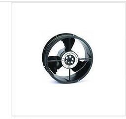 CLE3T2 020191 254x254x89 mm 25.4cm fan AC 220V