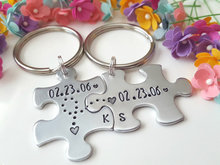 -Any Personalized Keychains, Keychains