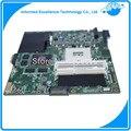 Для ASUS K52JV REV: 2.0 ноутбук Материнских Плат 100% тестирование