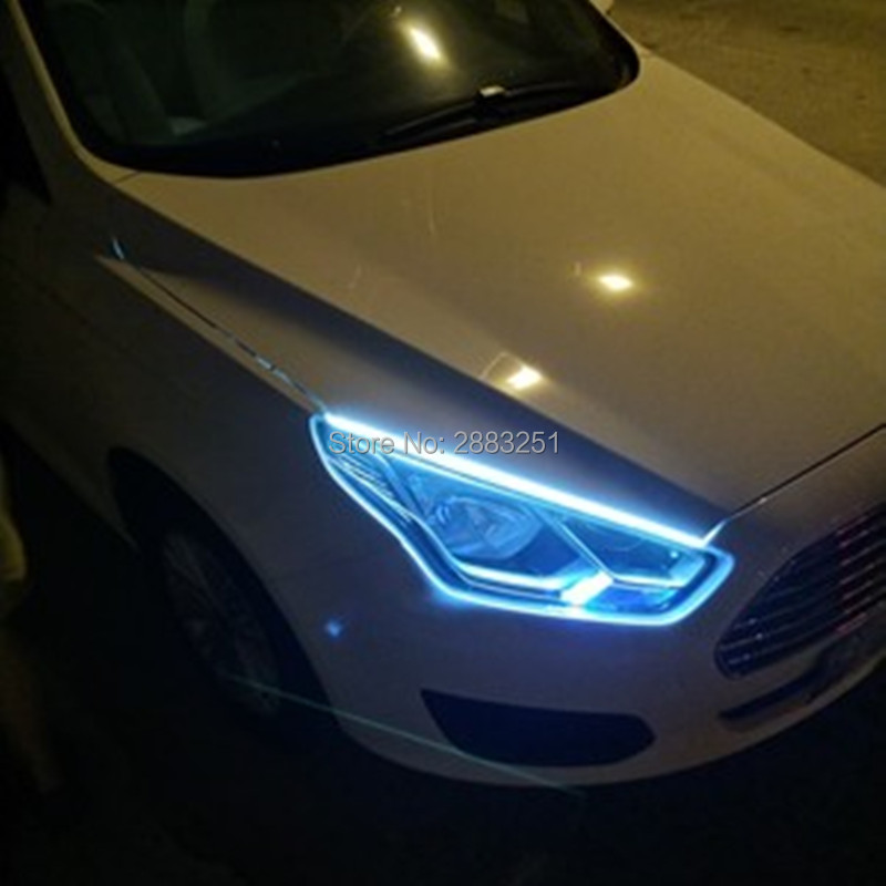 Position lamp Super Bright T10 W5W car LED Signal Lamp for <font><b>Volvo</b></font> XC90 <font><b>XC60</b></font> XC70 S60 S80 V40 V70 V60 V50 S40 s50 car Lights refit image