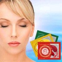 Mask for the eye skin care anti wrinkle cream remove dark circles eye drops elizavecca under the eyes mask Creams