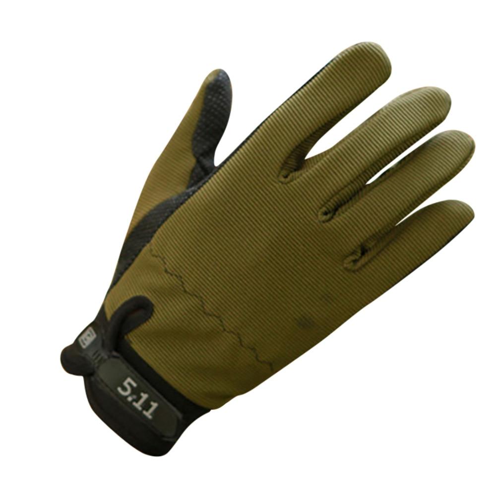 1 Pair Multifunction tactical gloves Winter Driving Riding Sport Ski Bikes Warm Gloves Anti-slip quick-drying comfortable M,L,XL