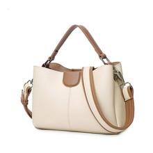 Модные женские туфли сумки дизайнерские сумки для Дамские туфли из pu искусственной кожи сумка, сумки, сумочка роскошный Сумки Для женщин сумки