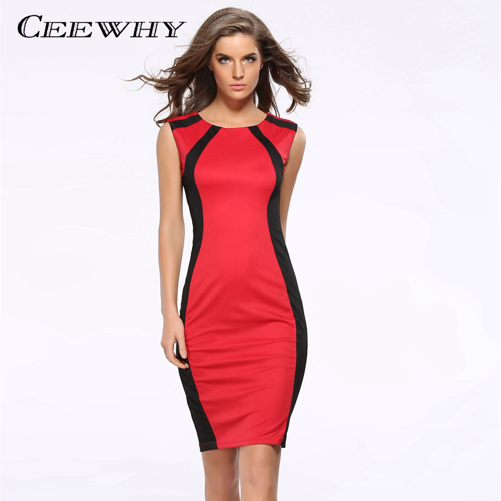 Online Buy Wholesale designer clothes cheap from China designer ...