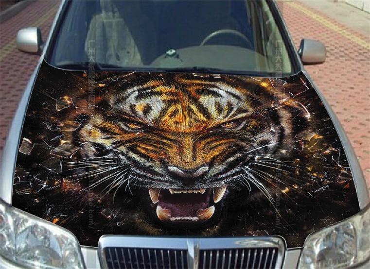 Custom Design Car PromotionShop For Promotional Custom Design Car - Promotional custom vinyl stickers for cars