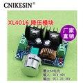 IC módulo DC-DC buck módulo M401 XL4016E1 C7A5 8A com regulador de tensão do regulador de tensão DC de alta potência