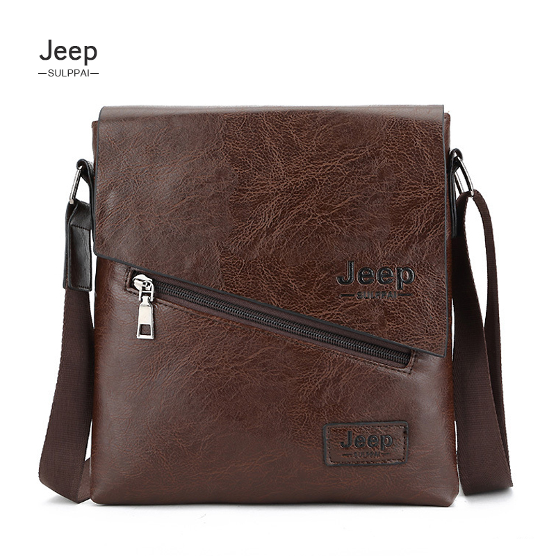 Jeep Bags Luggage Travel
