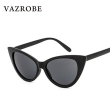 Sunglasses Cat's Eye Women