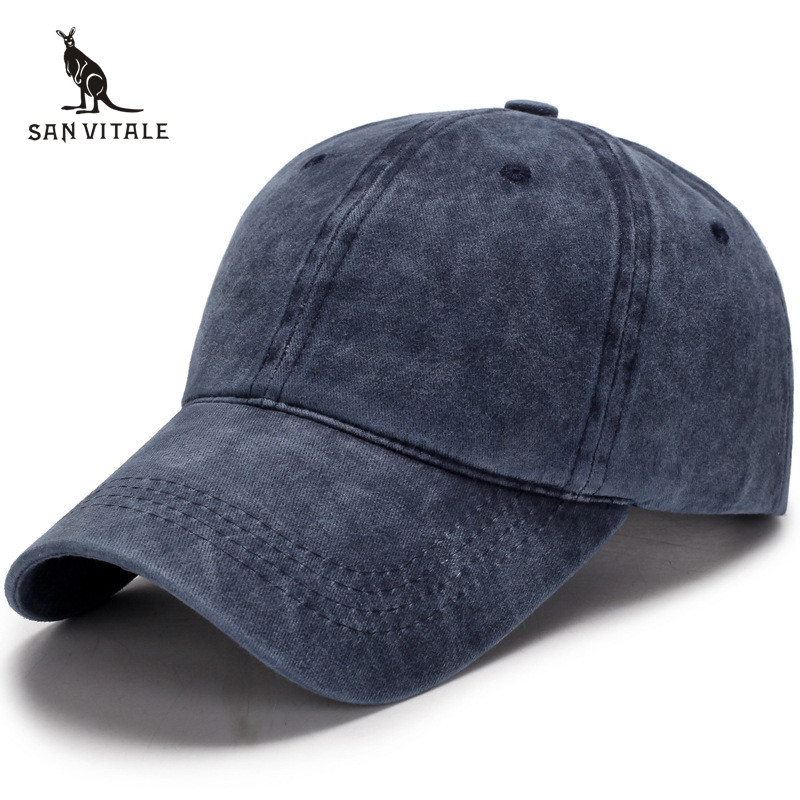 4e183934 Men's Baseball Cap Hats Spring Rose Caps Gift Black Ratchet Luxury Brand  New Designer Casual Accessories Rick And Morty