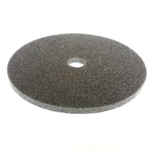 Image 2 - 100 шт. 150*6 мм S/C нетканый нейлоновый полировальный диск для колеса