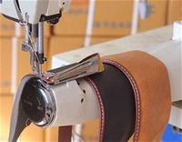 Sewing machine binder for GA441 FOR Juki 441 CB4500 CB5500 HT BF1 leather sewing machine edger
