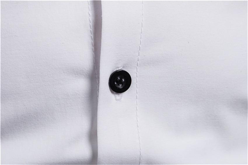 Men\`s shirts (14)