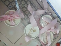 100pcs customize boxes and mink lashes with logo