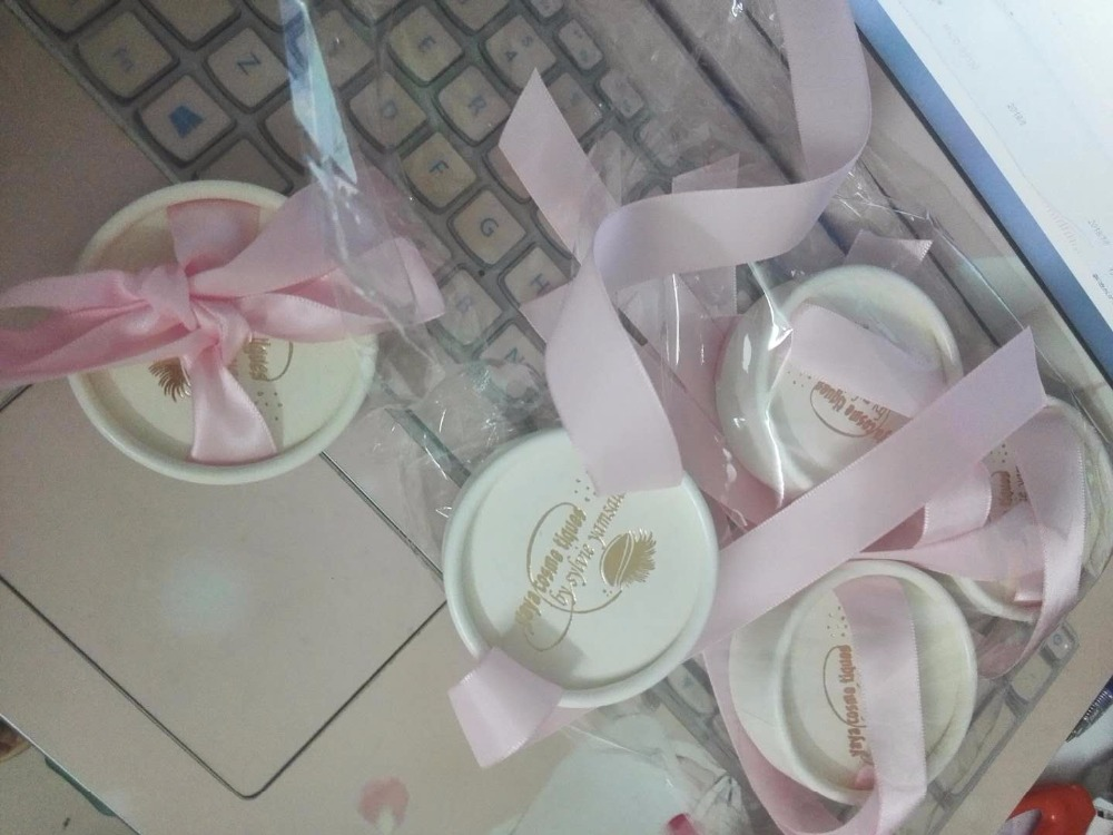 100pcs customize boxes and mink lashes with logo mink keer 17 44