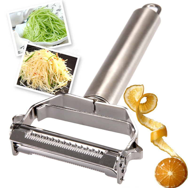 кухонные принадлежности кулинария инструменты