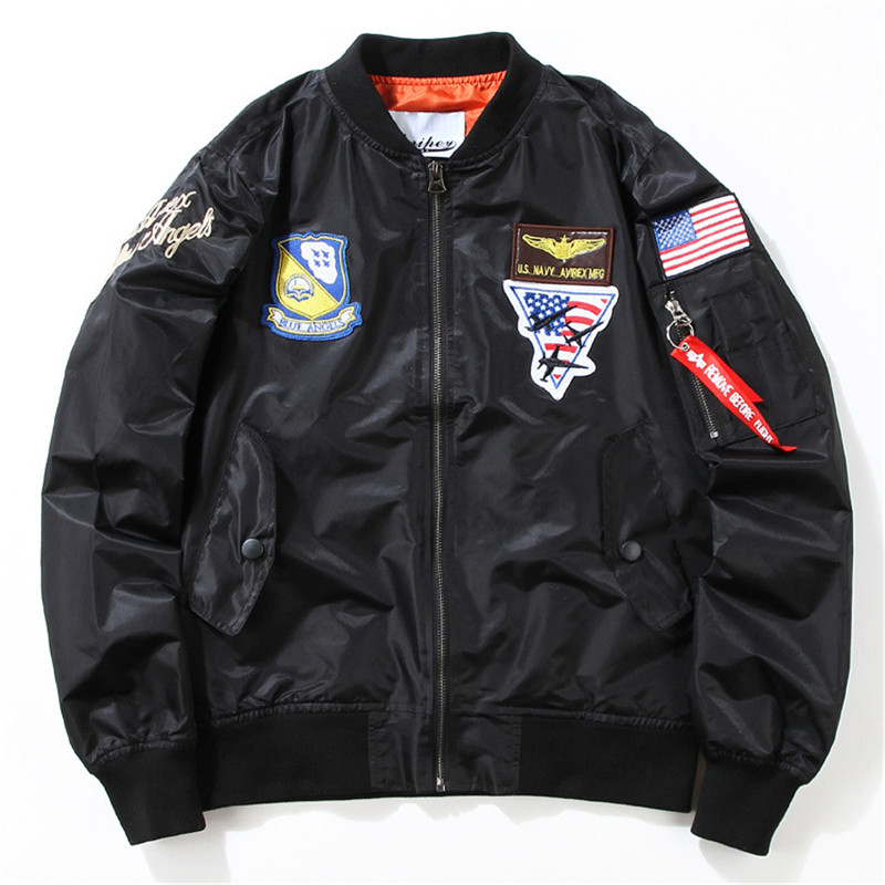 Popular Navy Military Jacket-Buy Cheap Navy Military Jacket lots