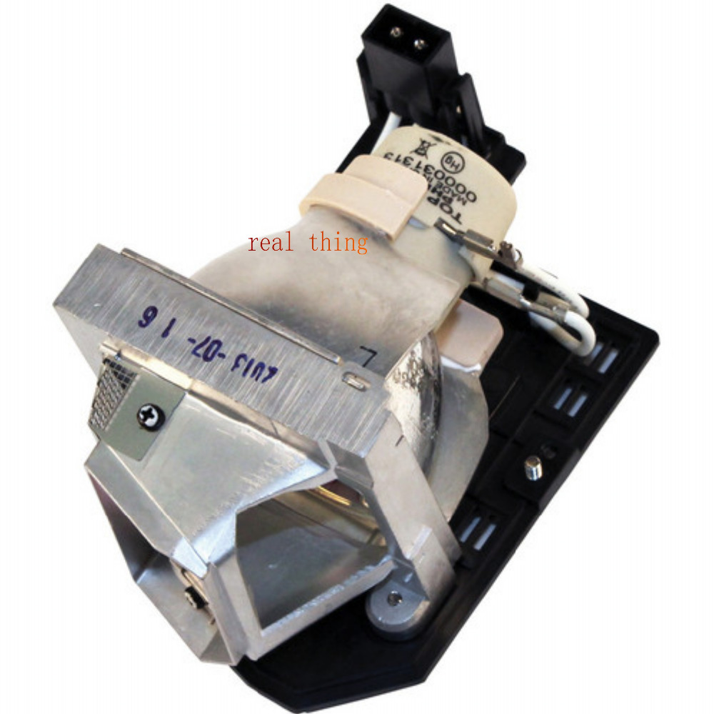 Original projector lamp with housing BL-FU240A / SP.8RU01GC01 for Optoma DH1011,HD30B,HD25-LV,HD25,HD2500,HD131X,EH300 Projector free shipping bl fp180b sp 82y01gc01 original projector lamp with housing for optoma ep7150 projector