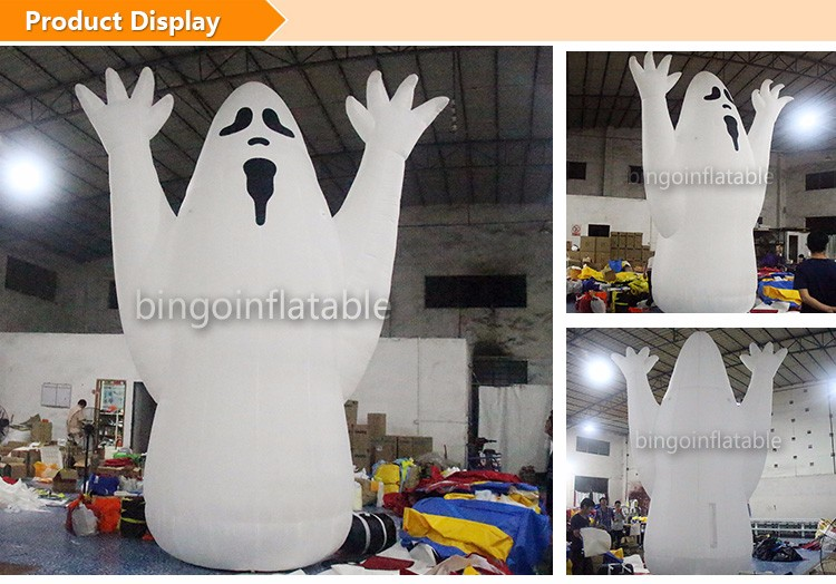 BG-A0801-White-ghost-inflatable