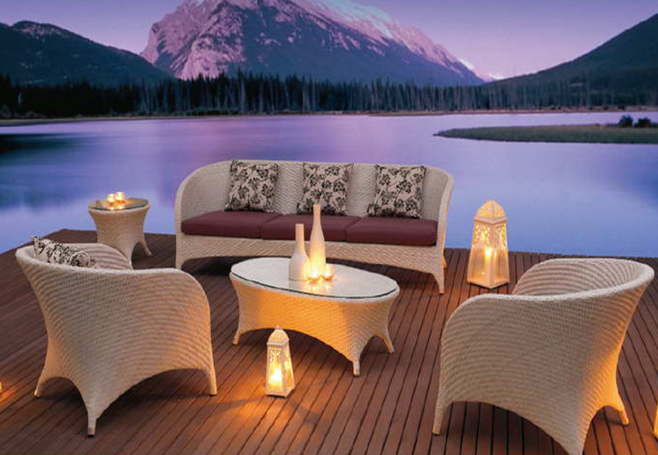 Beautiful Patio Furniture online get cheap beautiful patio furniture -aliexpress