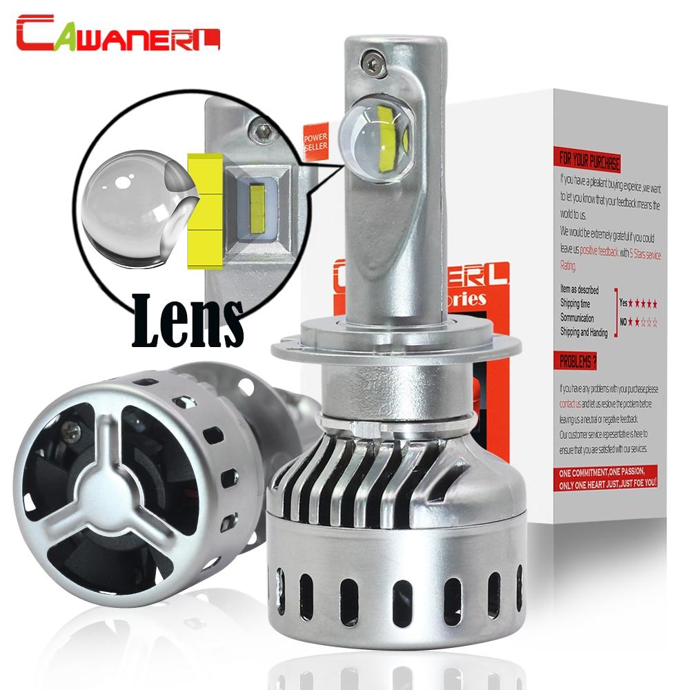 4c01a073ddfe Стройматериалы, спецтехника и электрический инструмент - поставки от ...