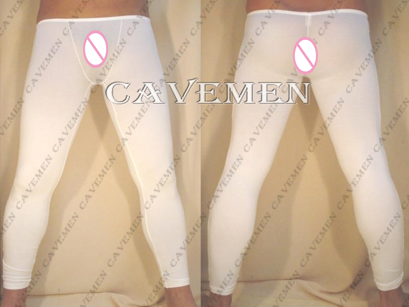 Type V Front crotch Tight Trousers 2504 sexy T Back G String font b Underwear b