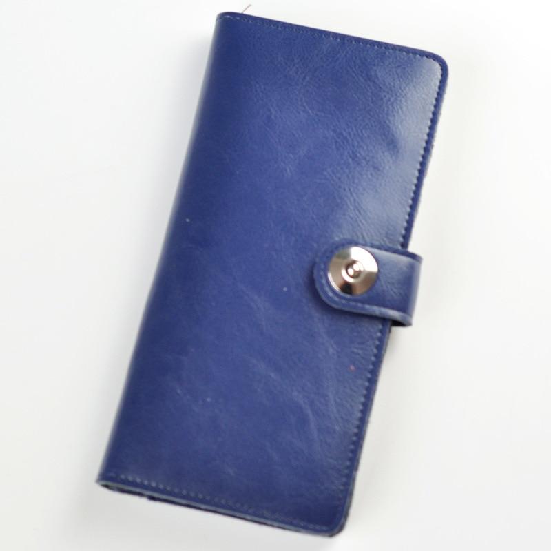 kzni feminina carteira designer mulheres 09 : Small Wallet