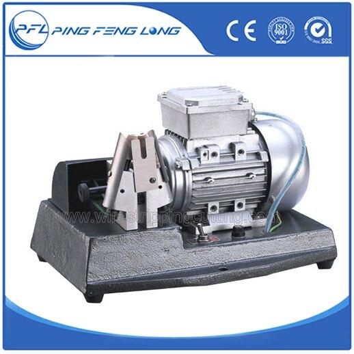 PFL-680A медный эмалированный провод для удаления краски