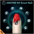 Jakcom N2 Smart Nail New Product Of Digital Voice Recorders As Ses Kaydedici Caneta Filmadora Voice Activated Recorder Usb