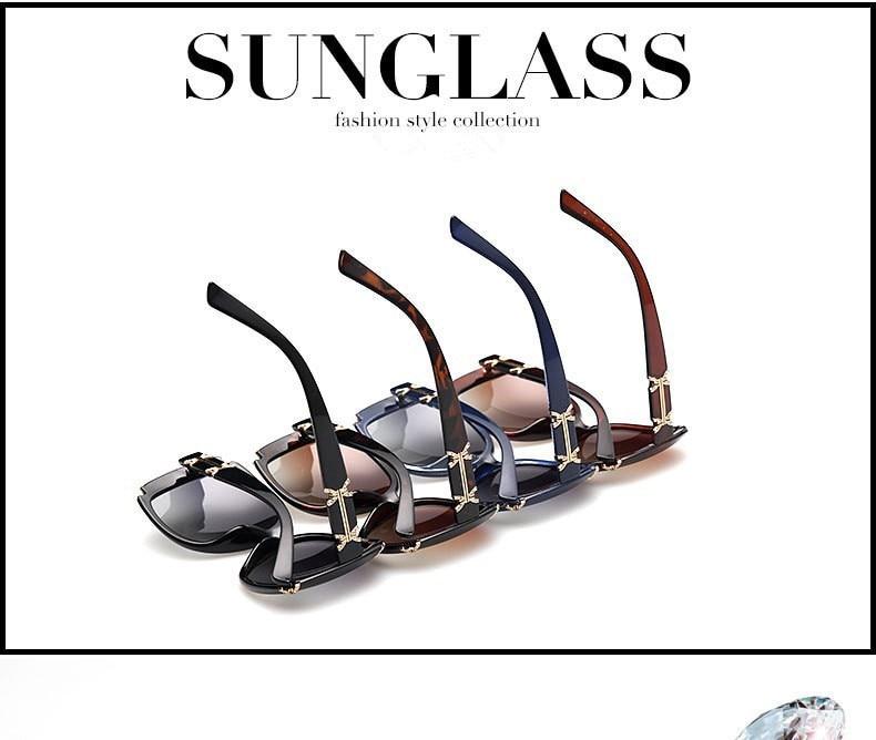 polarized lenses (5)