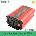 MKP300-122 potência do inversor dc 12 v ac 220 v 300 w de potência do inversor dc diagrama do circuito de 12 v ac 220 v, tbe senoidal pura inversor de onda 12 v 220 v
