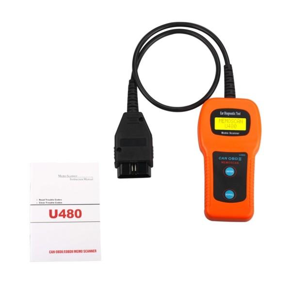 U480(5
