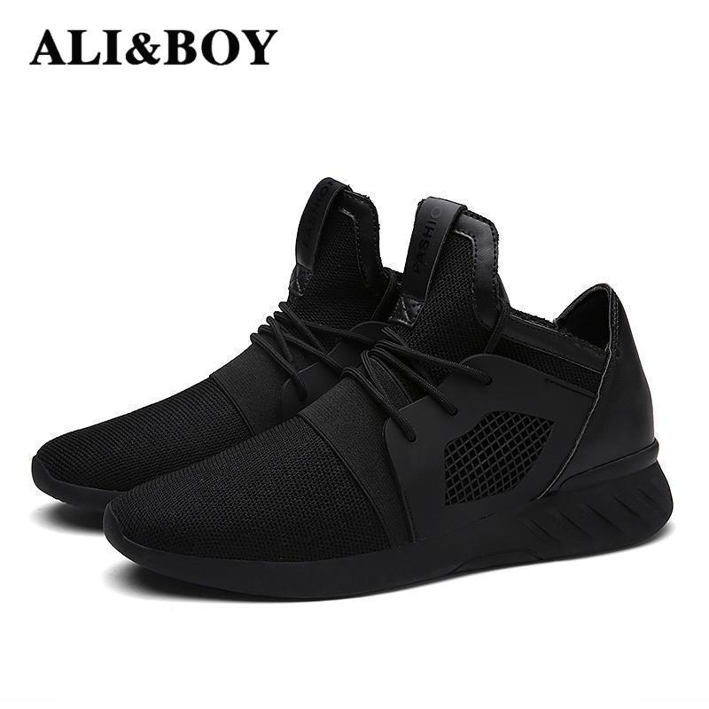 923d3d0e038b6 Buy boy fly shoes and get free shipping on AliExpress.com