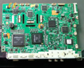 Материнская плата проектора  панель управления  Подходит для EPSON EMP-S3 H179MA_R1