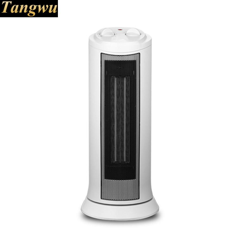 все цены на heater nth tower type is used for energy saving and shaking head electric heating онлайн