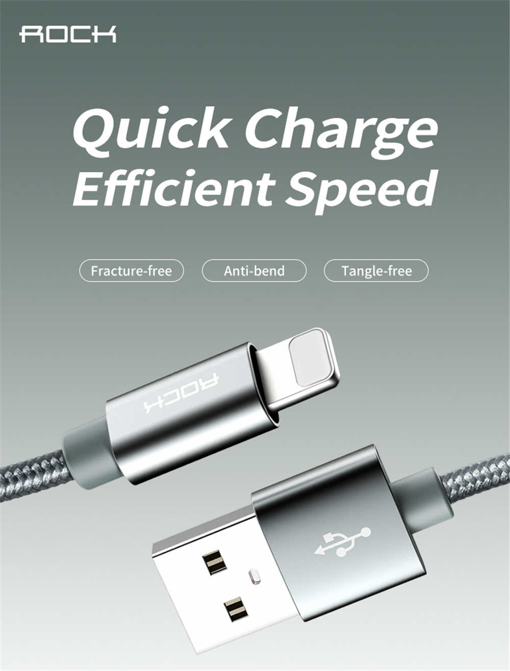 metal usb cable for iphone (1)