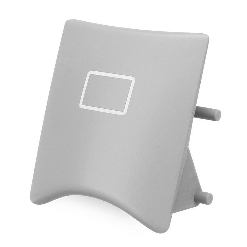 Beige Schiebedach Fenster Schalter Knopf Für ML W164 W251 X164 16487030267E94