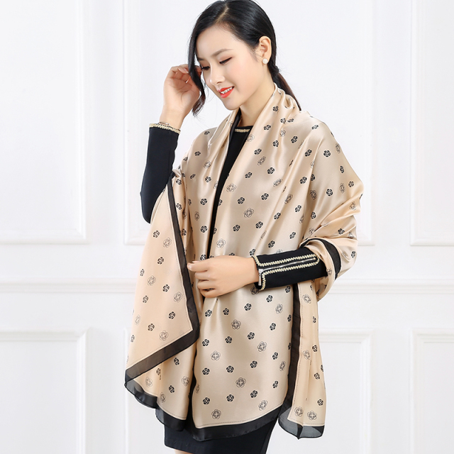 Luxury Scarf for Women