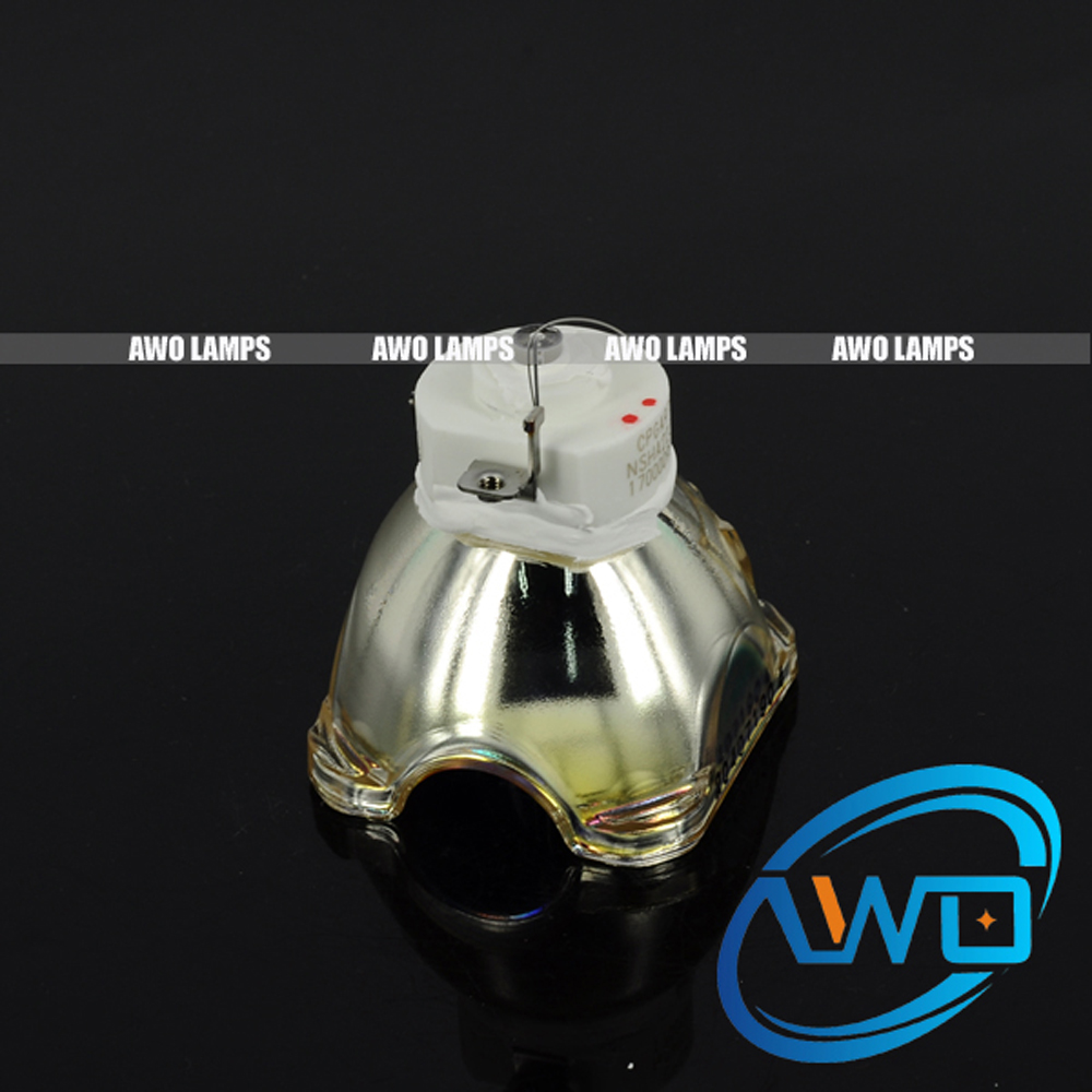 Original Projector Bulb CP-A200 CP-A52 ED-A10 ED-A101 ED-A111 Bare NSHA220 Watts for HITACHI DT00893 150 Day Warranty projector lamp bulb dt00893 for hitachi cp a52 ed a101 ed a111 cp a200 compatible replacement lamp