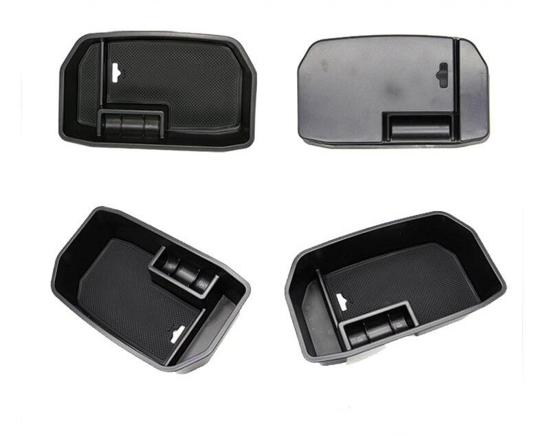 Kühlschrank Box Auto : Kühlbox test acht coole kisten im vergleich auto service bild