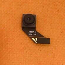 Original Photo Front Camera 13.0MP Module for Blackview BV95
