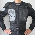 Hot Sale Racing Motorcycle Off Road Body Armor Spine Chest Protective Motorcross Scooter Jackets Gear Full Body Prootector Gear