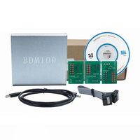 Bdm100 Programmer Reader Tool To Read And Program Files In The Ecu Supplied With Motorola Mpc5Xx Processor