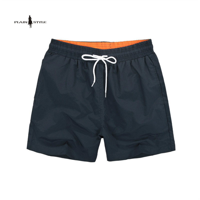 Popular Branded Shorts-Buy Cheap Branded Shorts lots from China ...