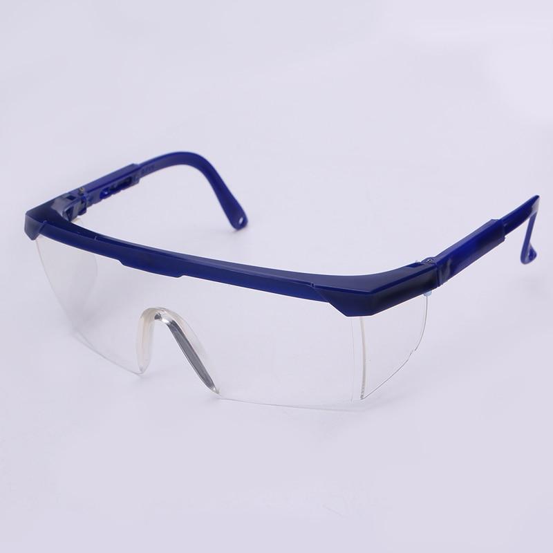 Toy Gun Shooting Safety Glasses Goggles Firing Range Eye Protection Eyewear-P101