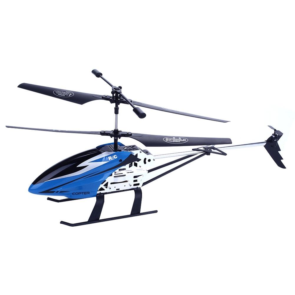 GHz 合金 チャンネル 航空機リモート制御 8