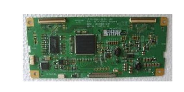 6870C-0146A T-CON tablero de LÓGICA LCD Junta LC420WU2-SLB1