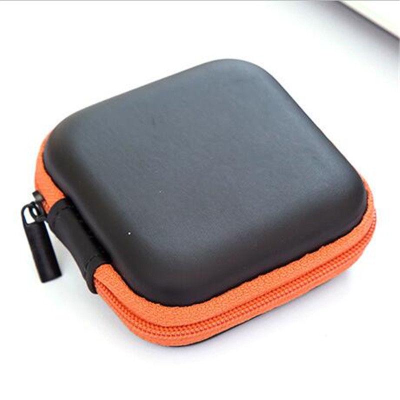 Airpods üçün qulaqcıq çantası, Apple Airpod simsiz qulaqlıq - Portativ audio və video - Fotoqrafiya 6