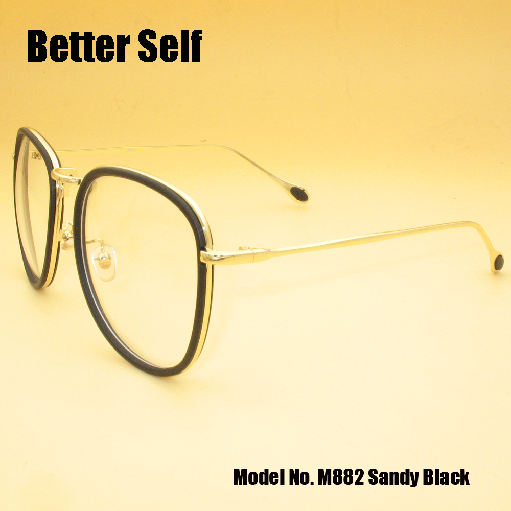 M882-sandy-black-side
