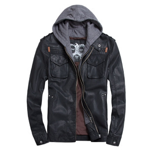 Hot Leathers The Leader in Motorcycle Apparel Biker shirts, motorcycle patches, jackets, chaps, vests, Helmets, Saddlebags, biker gifts and more! Official Sturgis Motorcycle Rally merchandise and Daytona Beach Bike Week products.